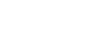 Logo CSSPO